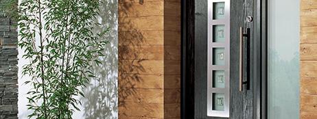 Doors in Sussex and Surrey