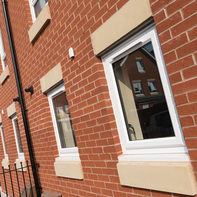 Casement Windows in Surrey