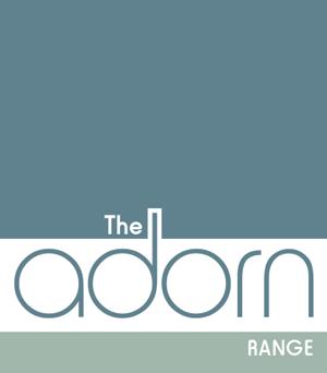 The Adorn Range | Windows, Doors & Home Improvements