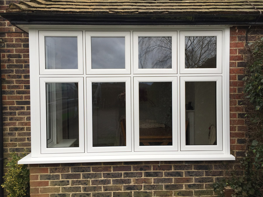 Image Result For Energy Efficient Windows Prices