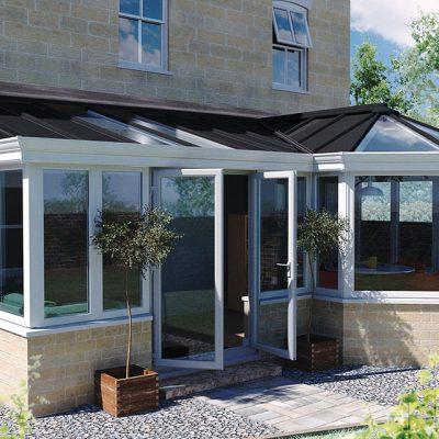 Livin Roof Installations Surrey